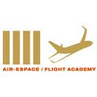 Air-Espace