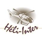 Héli-Inter