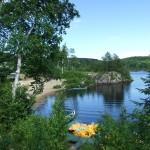 Pourvoirie-du-lac-blanc