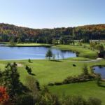 golf-club-de-golf-royal-laurentien-275153170